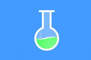 Science_icon