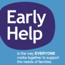 early_help