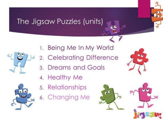 jigsaw_units